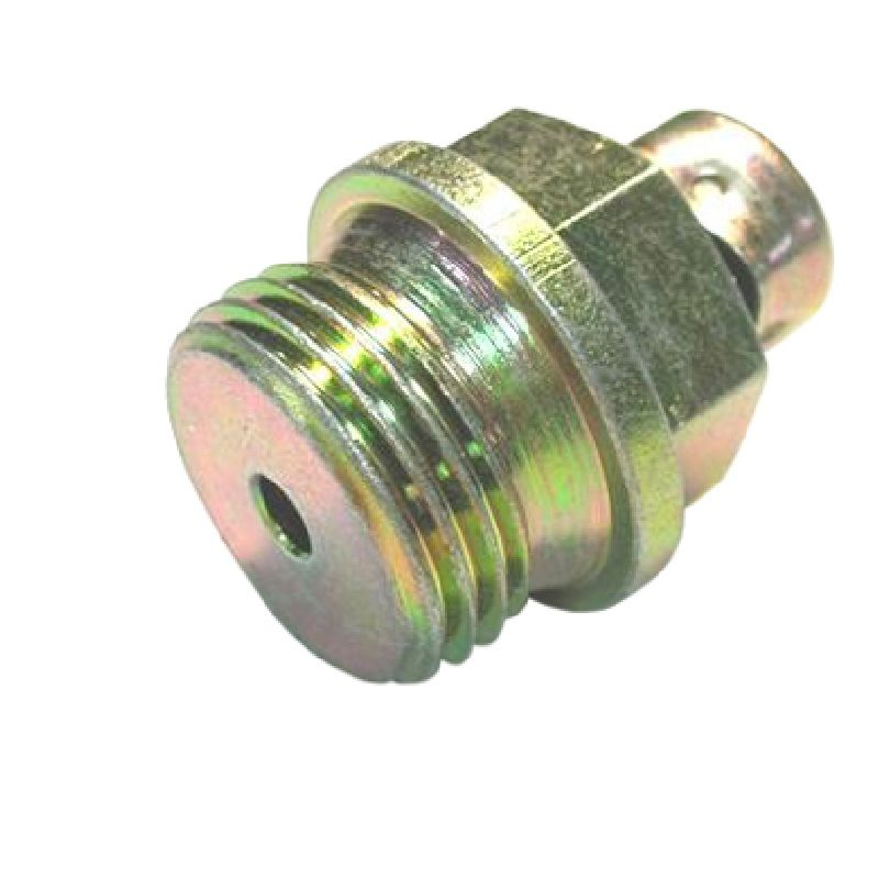 Болт-клапан для редуктора P54