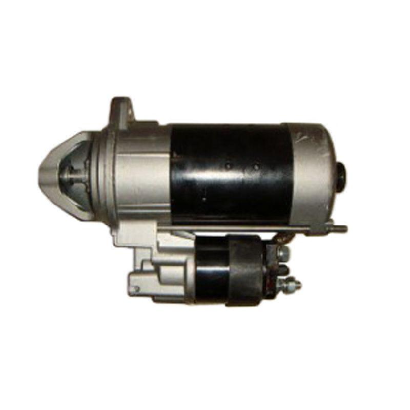 Стартер двигателя Deutz 9 зубов