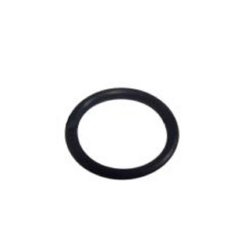 Уплотнительное кольцо 18х2,5 N DIN 3771 NBR 70