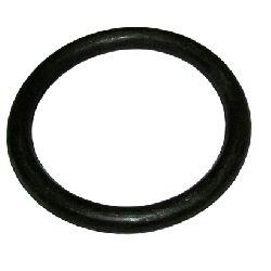 Кольцо уплотнительное 112x14 DIN 3771 NBR 50