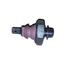 Датчик давления масла двигателя 1 контактный