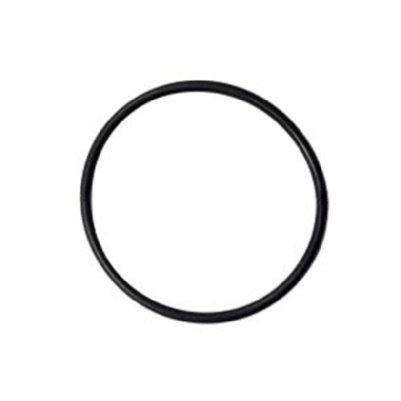 Кольцо уплотнительное 54x3,5 DIN 3771 NBR 70
