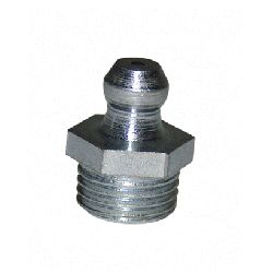 Пресс-масленка H1 6KT M10x1