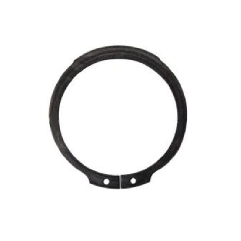 Стопорное кольцо А 60х2 DIN471 заднего фланца