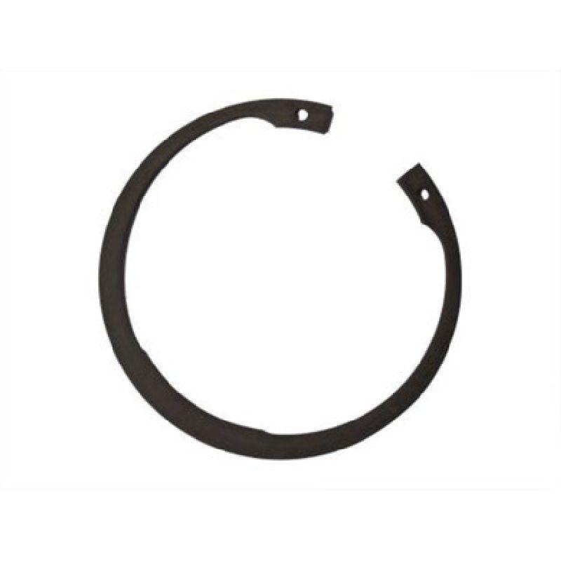 Стопорное кольцо вала J 90x3 DIN472