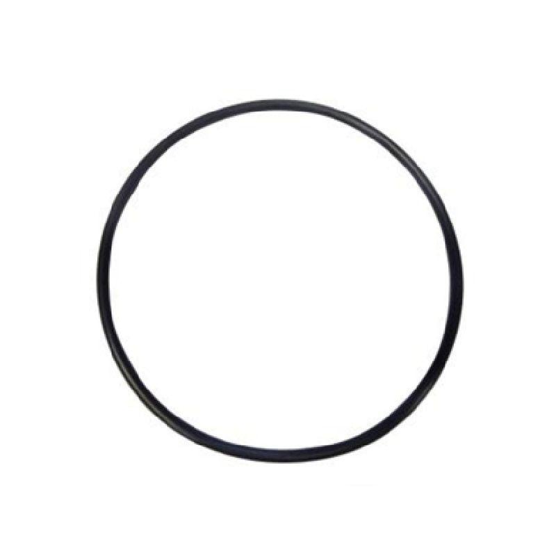 Уплотнительное кольцо 110,72x3,53 N NBR 70 DIN 3771
