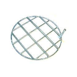 Защитная решетка смесителя d=322 мм DС 260/43