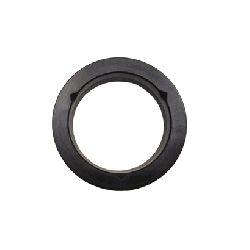 Кольцо уплотнительное 70х95х18,7