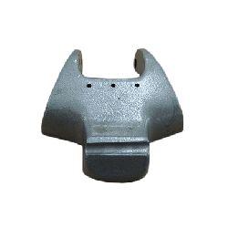 Откидной затворный клапан крышки смесителя тип IV BR450