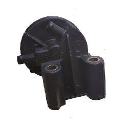 Кронштейн дизельного фильтра