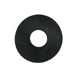Резиновый уплотнительный пыльник 180x66x4