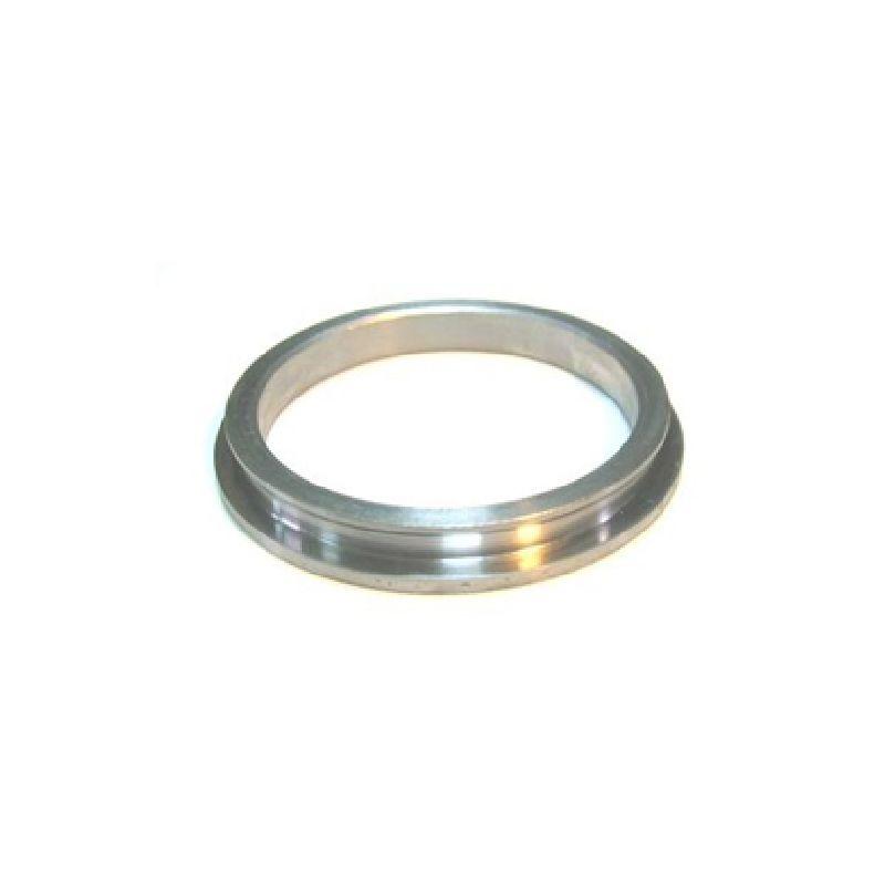 Дистанционное кольцо 76,1х60,1х9