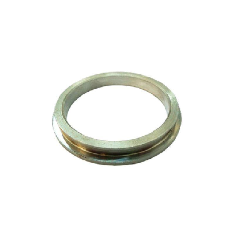 Дистанционное кольцо D76,1х60,1х9