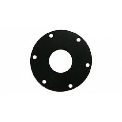 Резиновое уплотнение 170x64x8 OLK 150 6 LD10