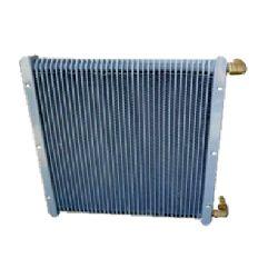 Масляный радиатор компрессора DC260/33+43