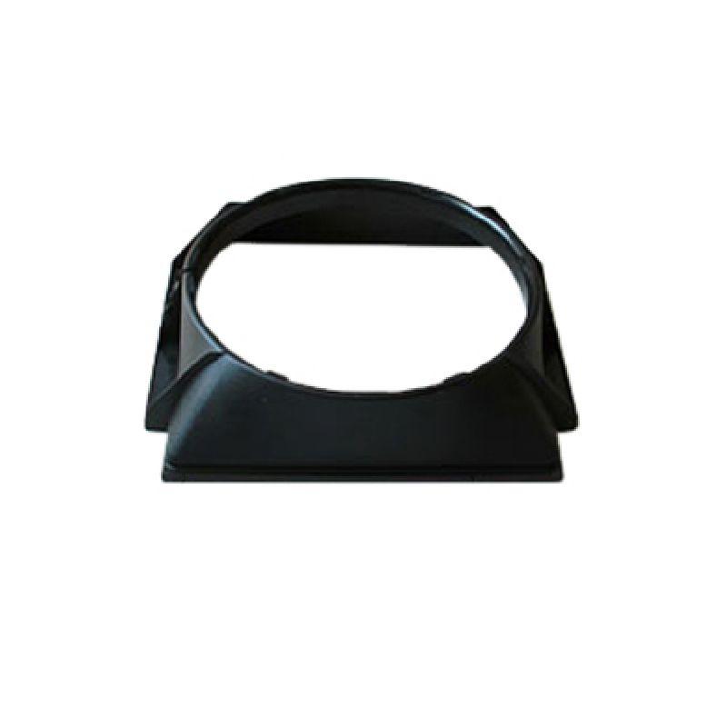 Пластиковый кожух защиты вентилятора DC260/43