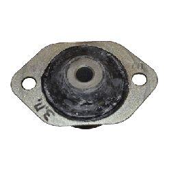 Амортизатор подушки двигателя задняя