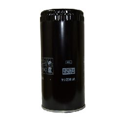 Масляный фильтр компрессора MANN W962/14