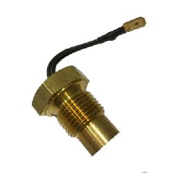Температурный датчик компрессора XAS76Dd