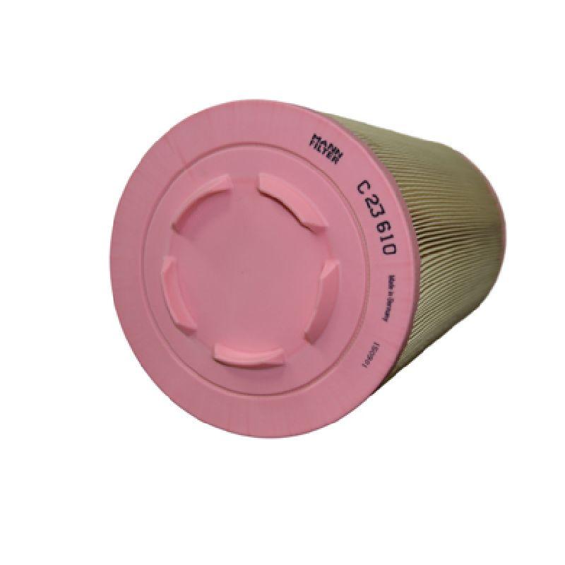 Воздушный фильтр MANN C23610