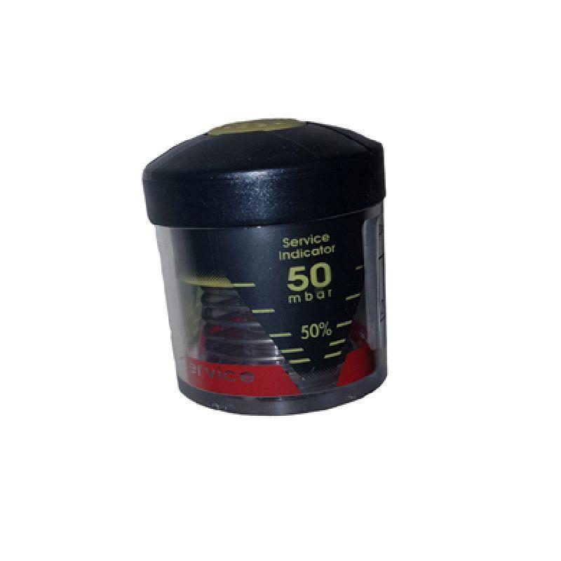 Датчик индикатор загрязнения воздушного фильтра