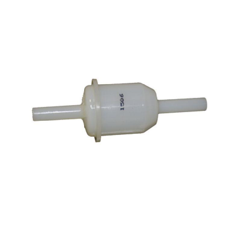 Топливный фильтр грубой отчистки ДВС MANN WK31/4