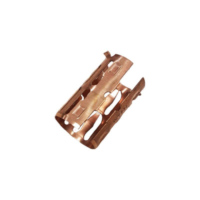 Клеммная букса датчика решетки или крышки