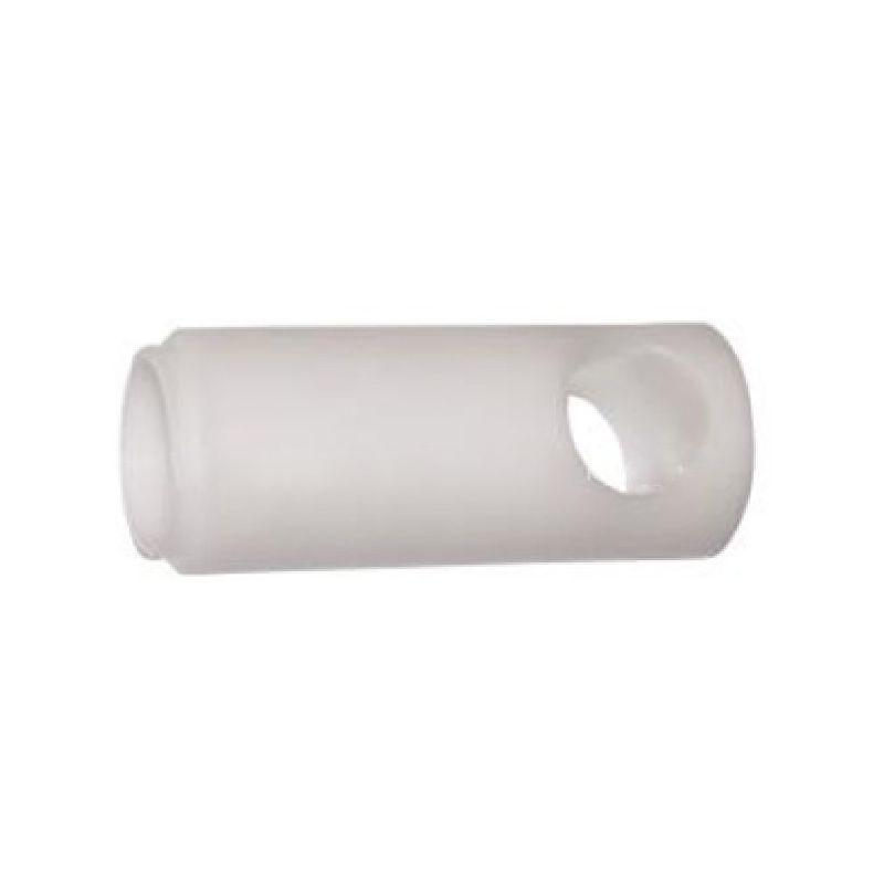 Пластиковая втулка датчика защитной решетки
