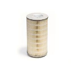 Воздушный фильтр MANN C20325
