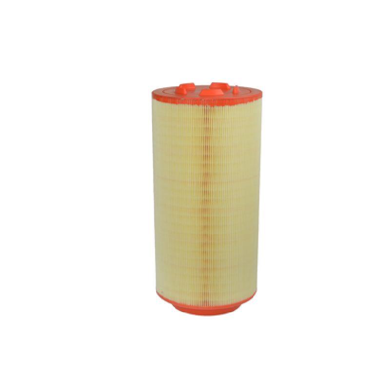 Воздушный фильтр MANN C15300