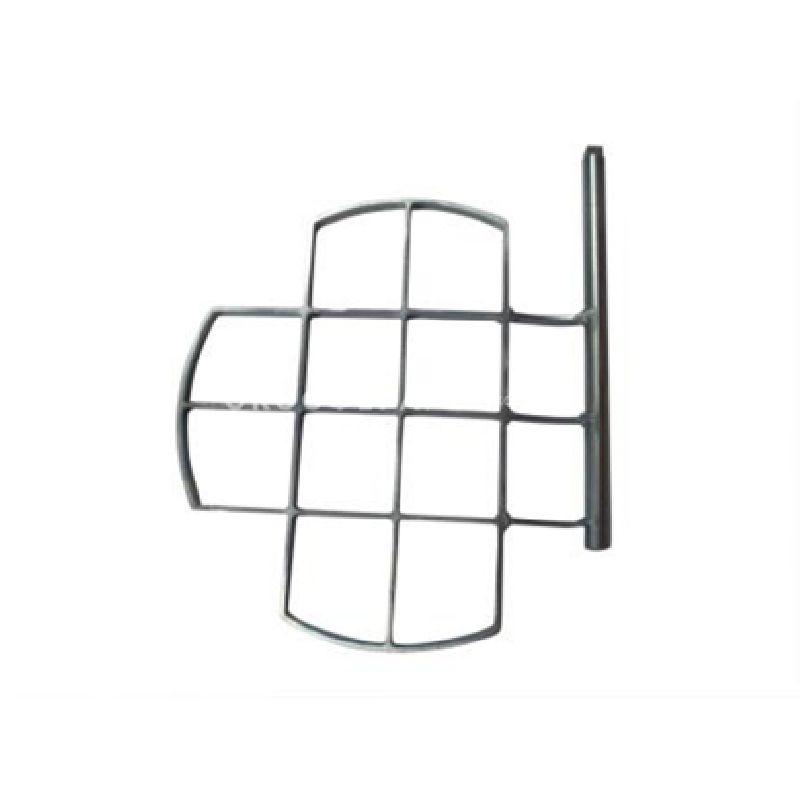 Защитная решетка смесителя EB 450/550