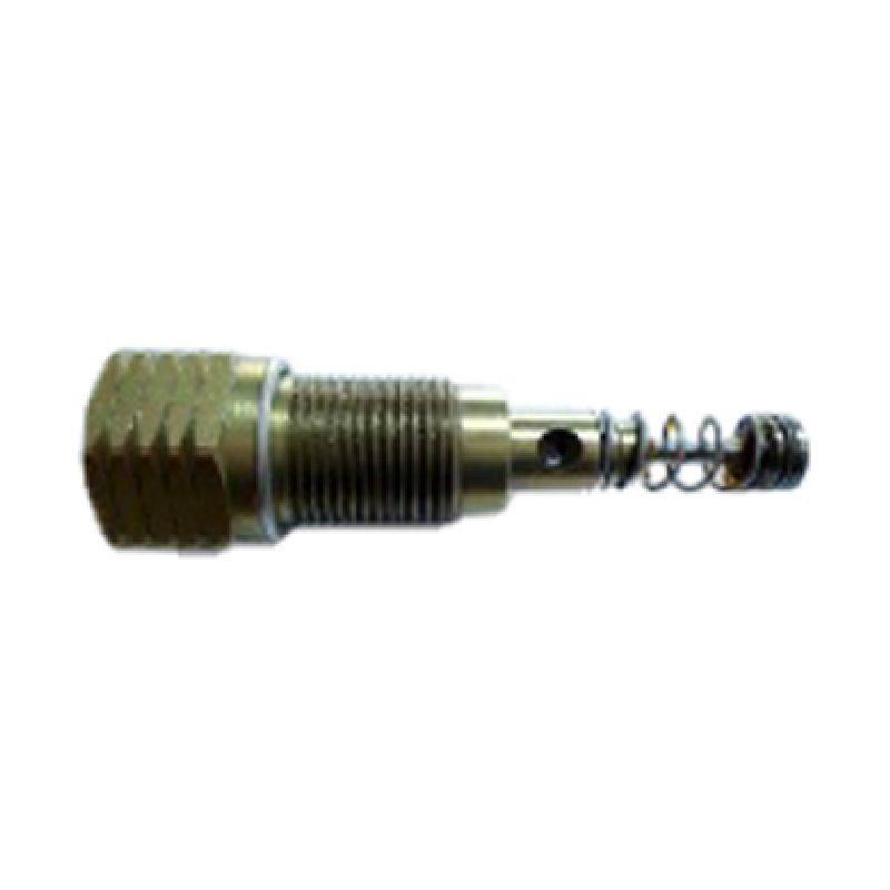 Клапан центральной смазки KFG 1.U 4