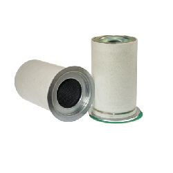Фильтр маслоотделителя компрессора MANN LE 10001