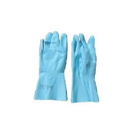 Перчатки для правильщика