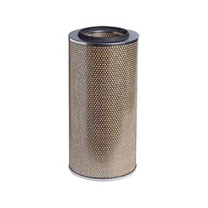 Воздушный фильтр MANN C20325/2