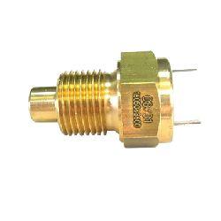 Температурный датчик выключения компрессора