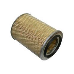 Воздушный фильтр MANN C17190