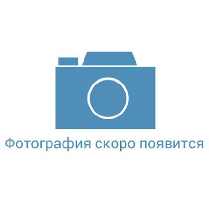 Шайба опорная редуктора 40x50x2,5