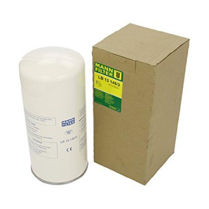 Фильтр маслоотделителя компрессора MANN LB13145/3