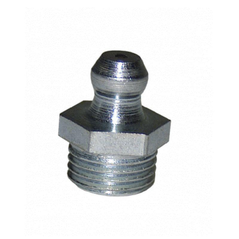 Пресс масленка AM8x1 DIN 71412