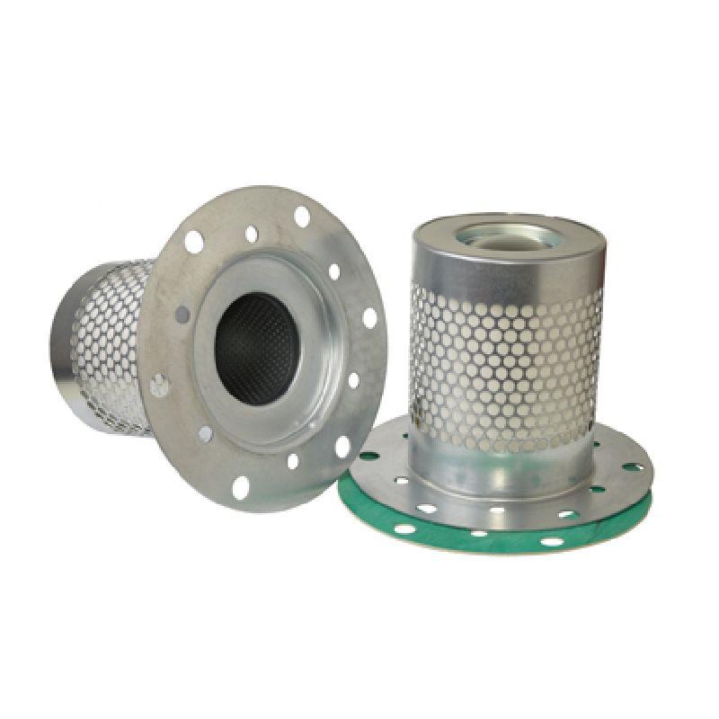 Фильтр маслоотделителя компрессора DONALDSON P783308