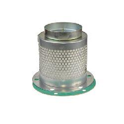 Фильтр маслоотделителя компрессора MANN LE 9008