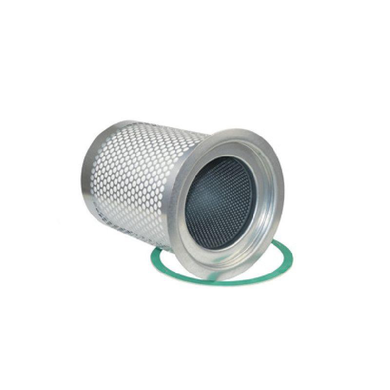 Фильтр маслоотделителя компрессора MANN LE 8003x