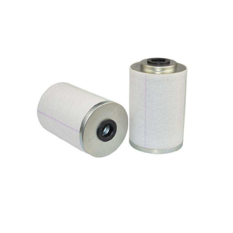 Фильтр маслоотделителя компрессора AtlasCopco XAS97