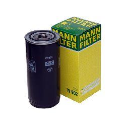 Масляный фильтр компрессора MANN W962