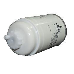 Топливный фильтр тонкой очистки ДВС Deutz со сливом